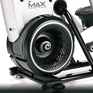 Bowflex Max Trainer M7 Body