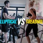 elliptical vs treadmill
