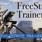 NordicTrack FreeStride Trainer FS7i