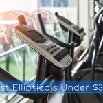 Best Elliptical Under 300