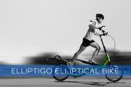 Elliptigo Outdoor Elliptical Bike Reviews 2020 – Who's The Winner?